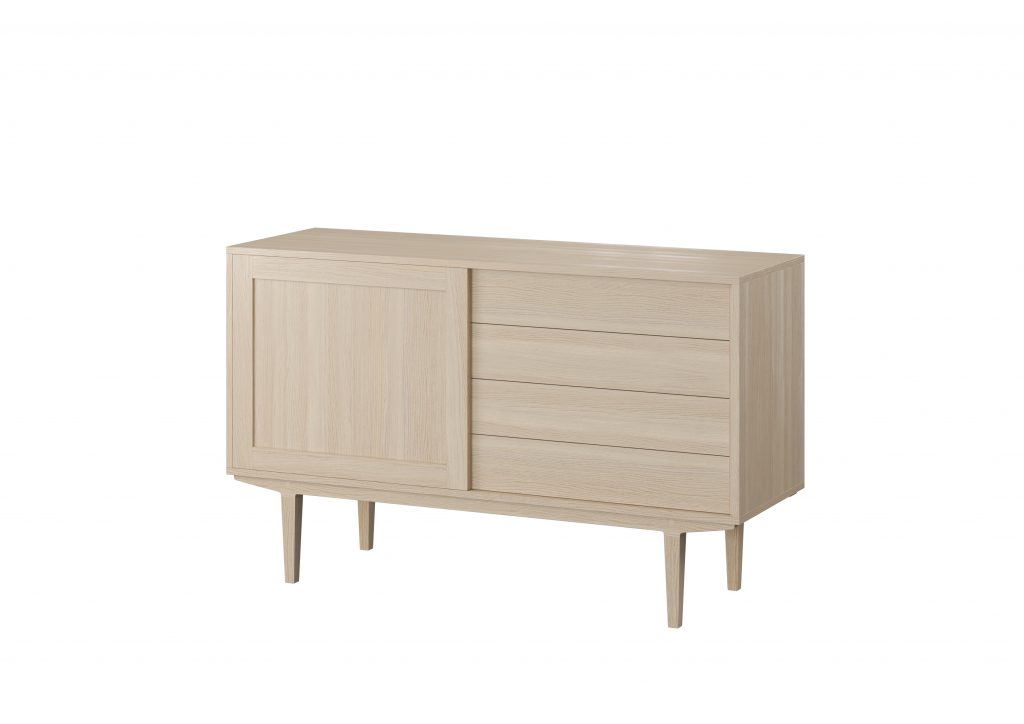 David Salmon Copenhagen Sideboard