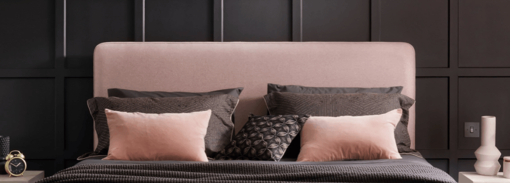 Hypnos – The most comfortable beds in the world.