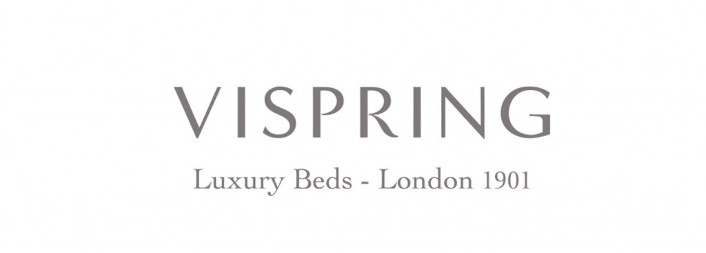 Vi Spring – Bespoke British Beds