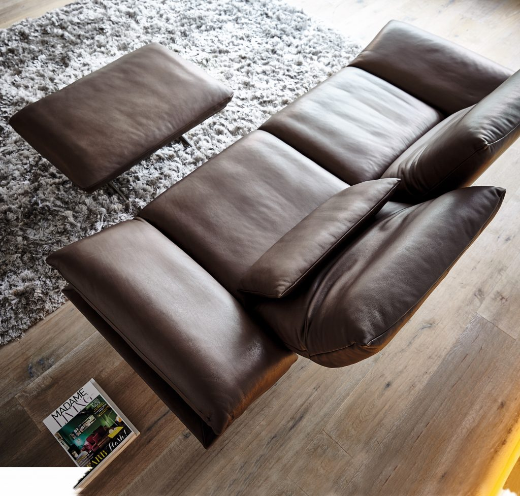 Living Room Sofas Chairs Amp Lounge Furniture In East